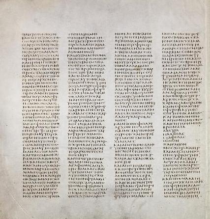 codexsinatius.JPG
