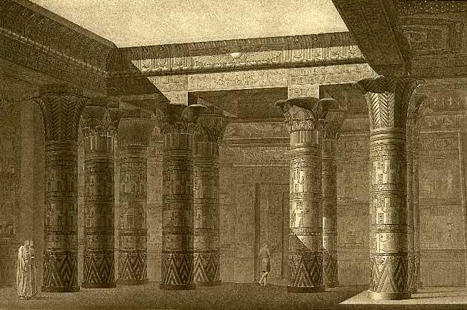 egyptsi1.jpg