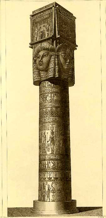 egyptsi2.jpg