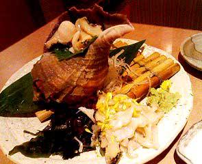 food200905b.jpg