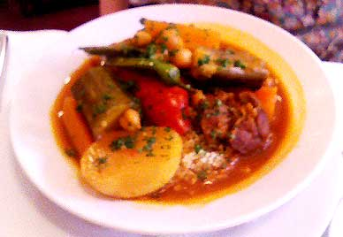 food200905d.jpg