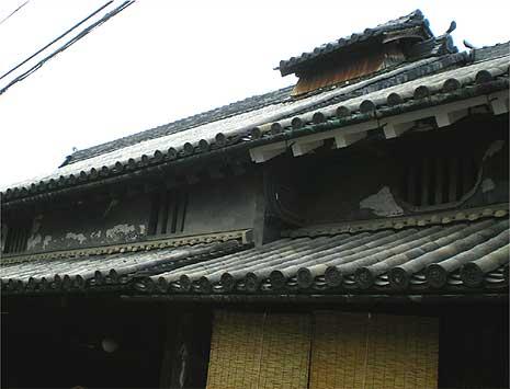 imaimachi1.jpg