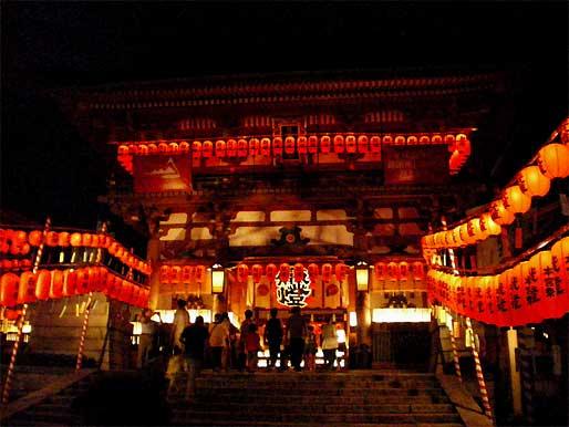 inariyoiyama0720a.jpg