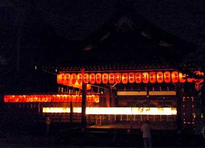 inariyoiyama0720g.jpg