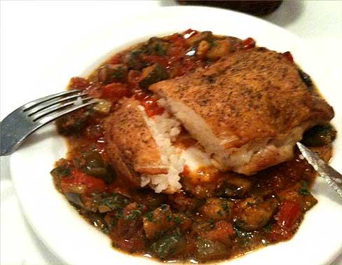 lunch20110708e.jpg