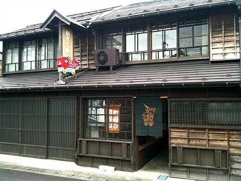 murakami9.jpg