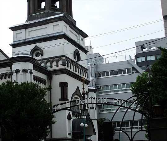 nikoraidou2010073121.jpg