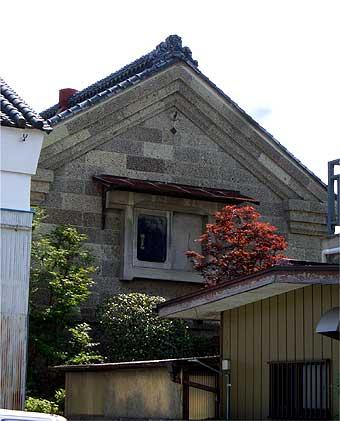 小川町 土蔵17.jpg