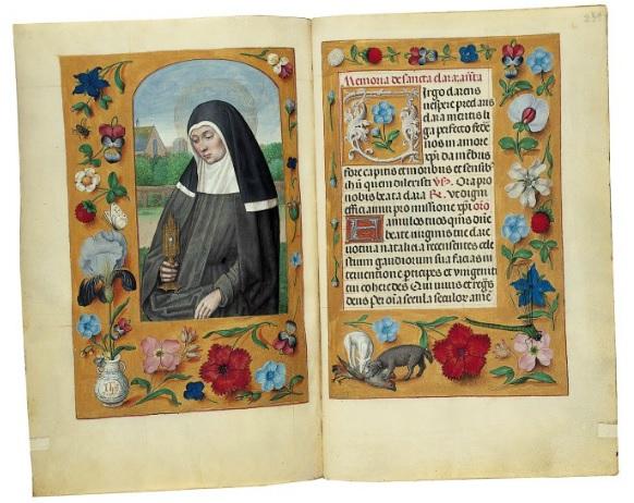 rc_prayerbook19.jpg