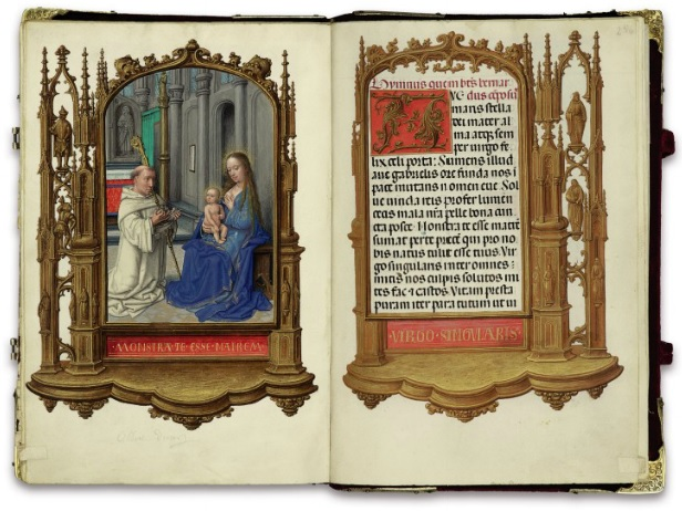 rc_prayerbook31.jpg