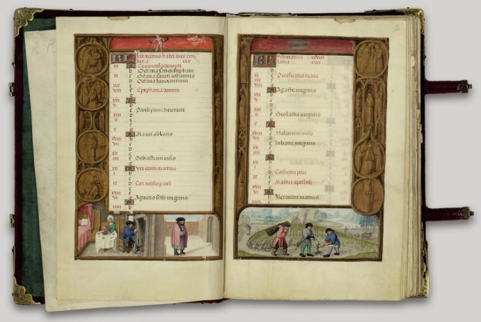 rc_prayerbook33.jpg