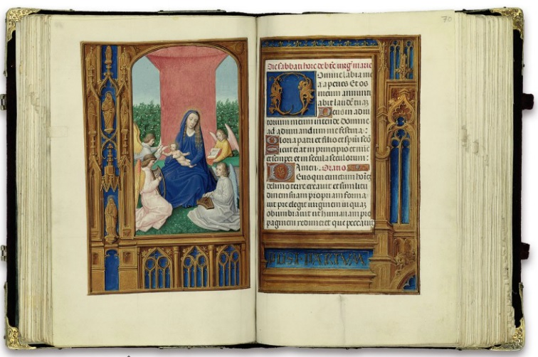 rc_prayerbook37.jpg