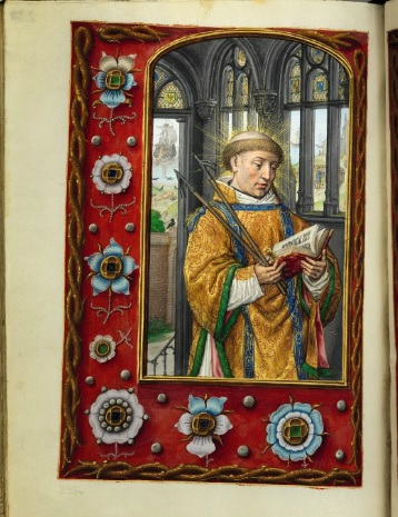 rc_prayerbook40.jpg