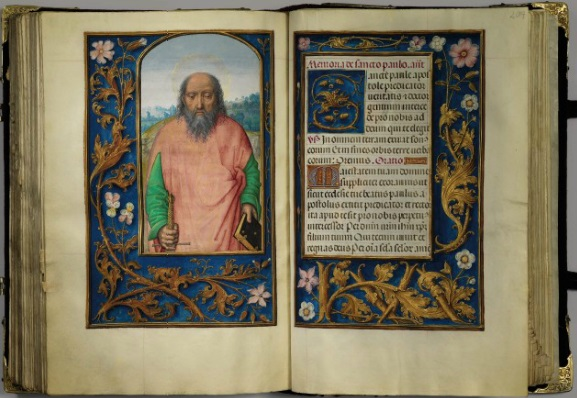 rc_prayerbook46.jpg