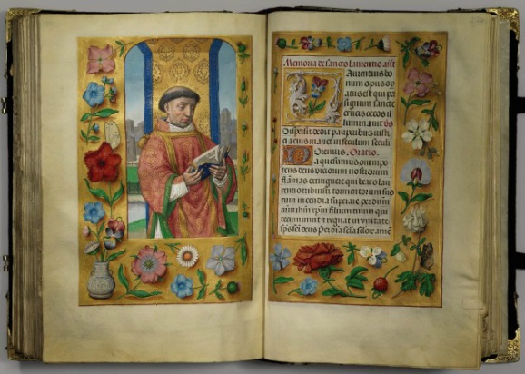 rc_prayerbook47.jpg