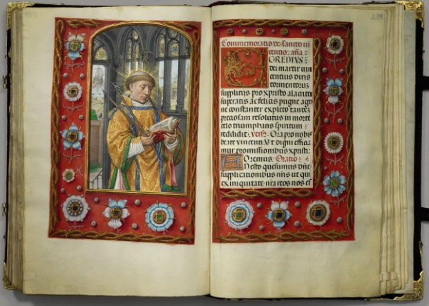 rc_prayerbook49.jpg