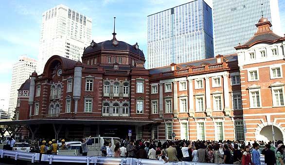 tokyoustation20121014d.jpg