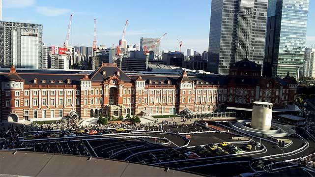 tokyoustation20121014g.jpg