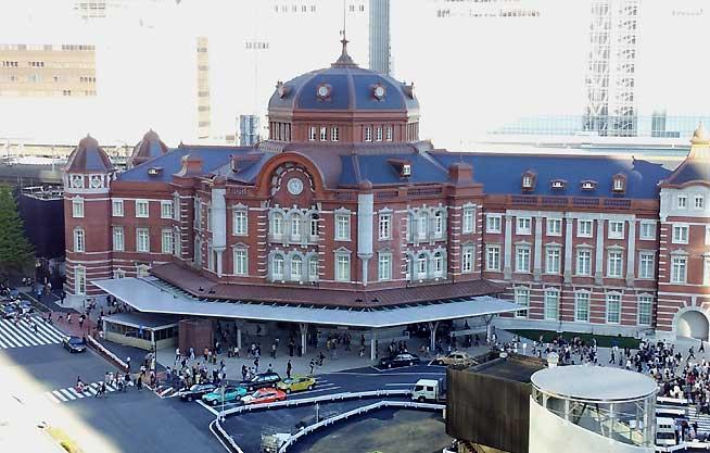 tokyoustation20121014h.jpg