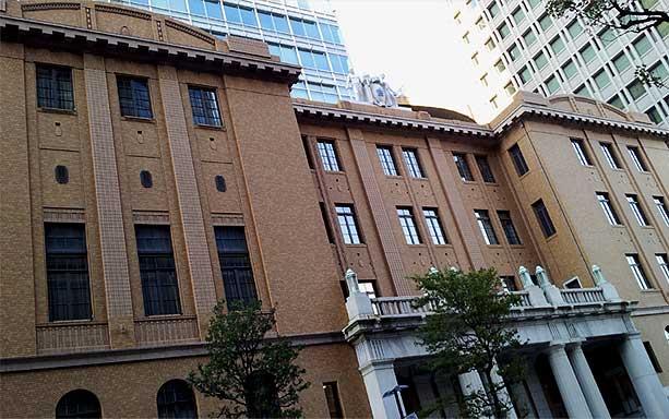 tokyoustation20121014i.jpg