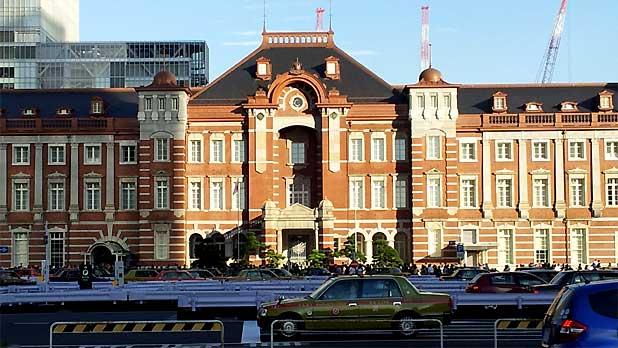tokyoustation20121014j.jpg
