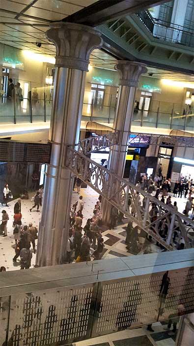 tokyoustation20121014l.jpg