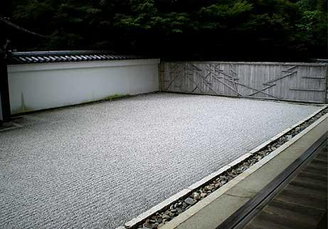 toufuji721a.jpg
