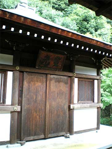 toufuji721d.jpg