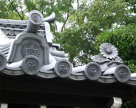 toufukuji20090721b.jpg