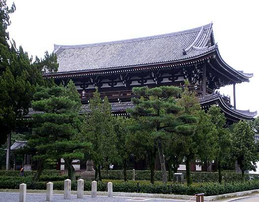 toufukuji20090721h.jpg