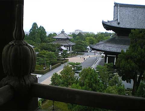 toufukuji20090721j.jpg
