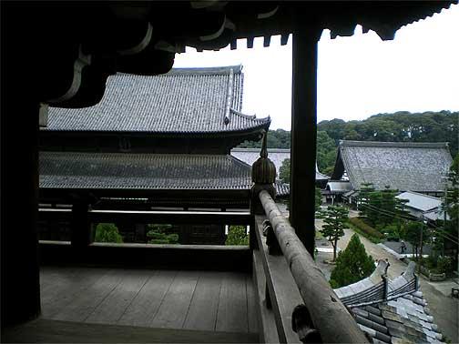 toufukuji20090721k.jpg