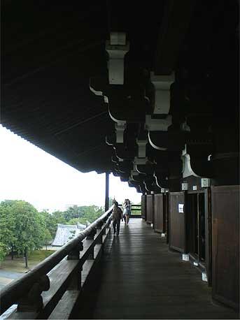 toufukuji20090721l.jpg