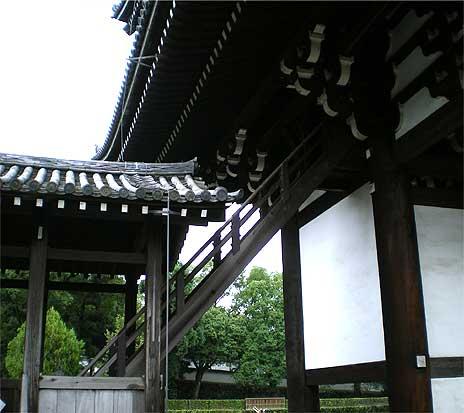 toufukuji20090721p.jpg