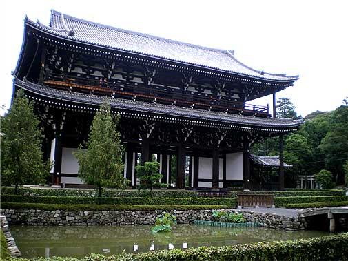 toufukuji20090721t.jpg