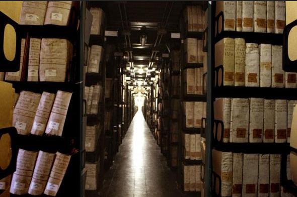 vatican library5.JPG