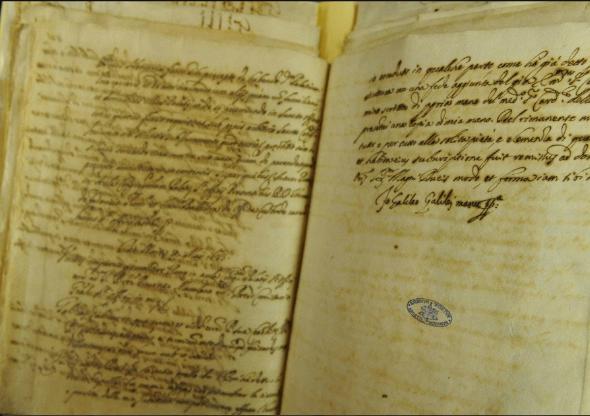 vatican library6.JPG