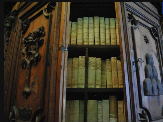 vatican library9.JPG