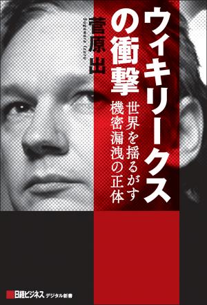 wikileaksinpact.png
