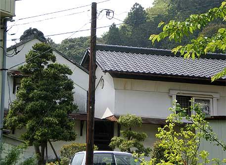 jikouji18.jpg