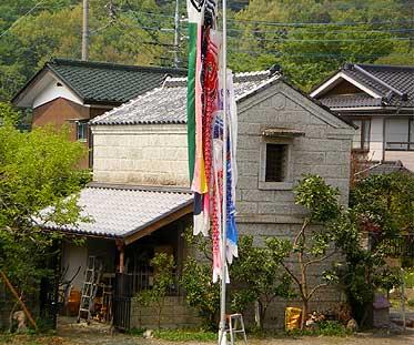 jikouji21.jpg